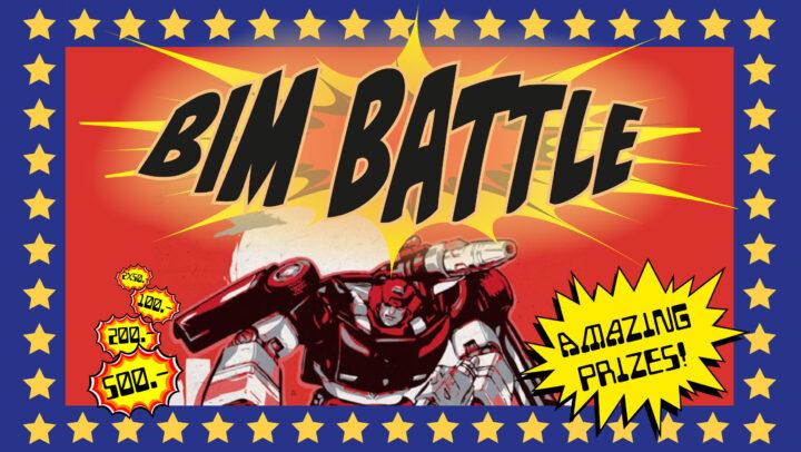 BIM Battle Website Zeichenfläche 1 Zeichenfläche 1